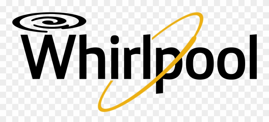 whirlpool # 4851906