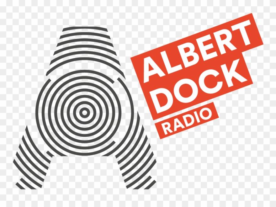dock # 4852220