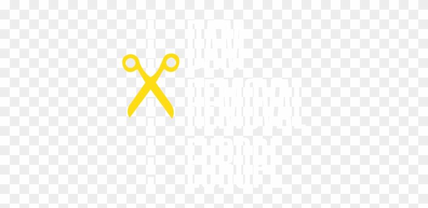 scissors # 4852214