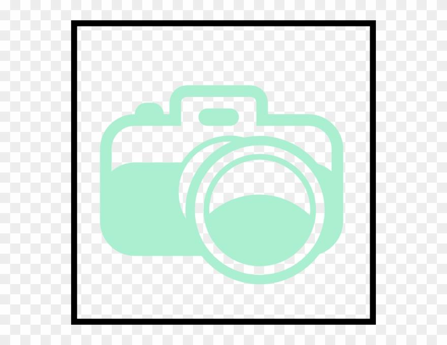 camera # 4852232