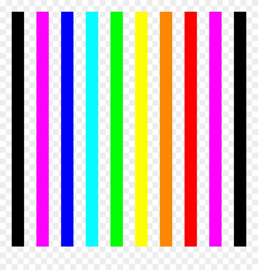 pattern # 4852149