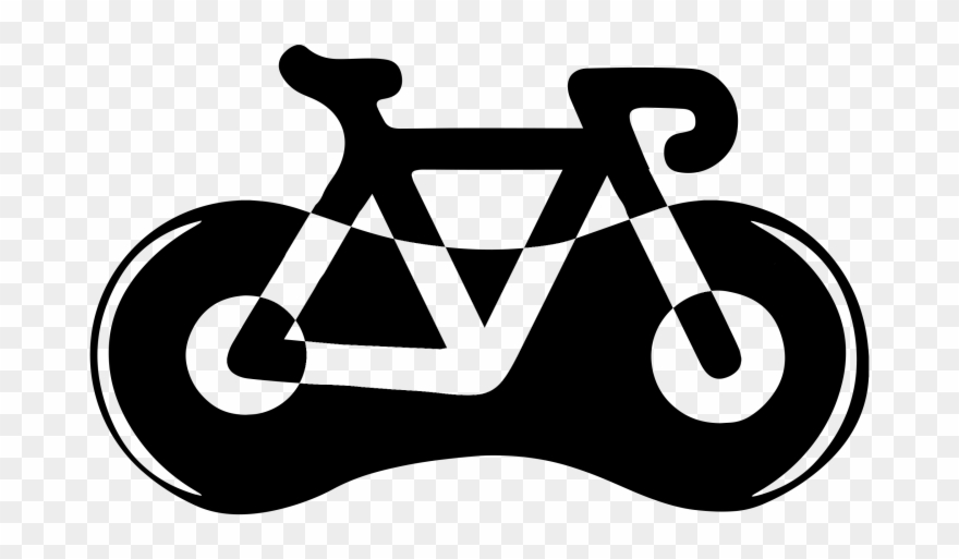 bicycle # 4852283