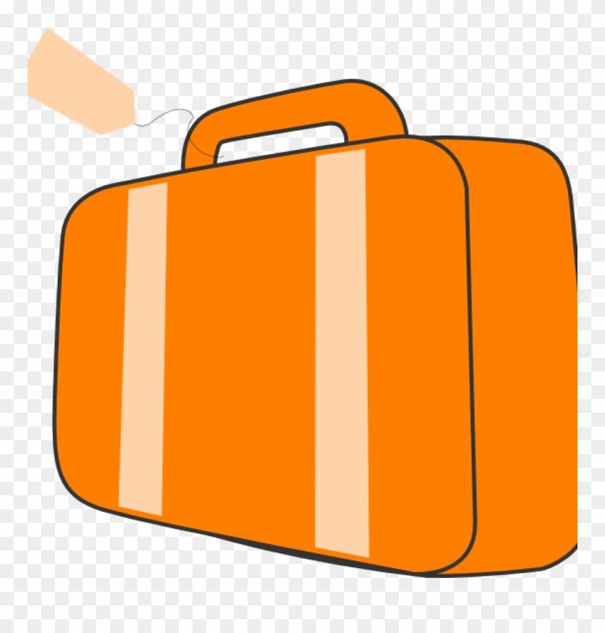 orange # 4852048