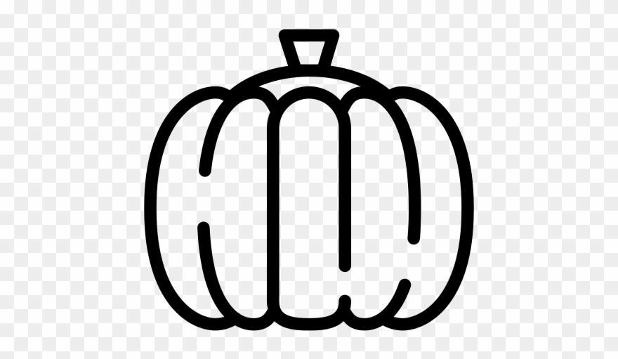 pumpkin # 4854736