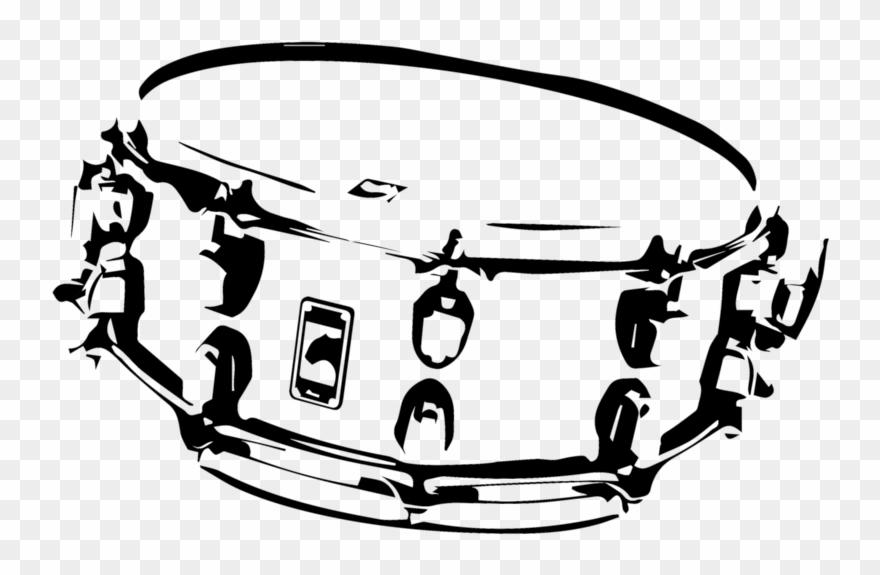 drum # 4854559