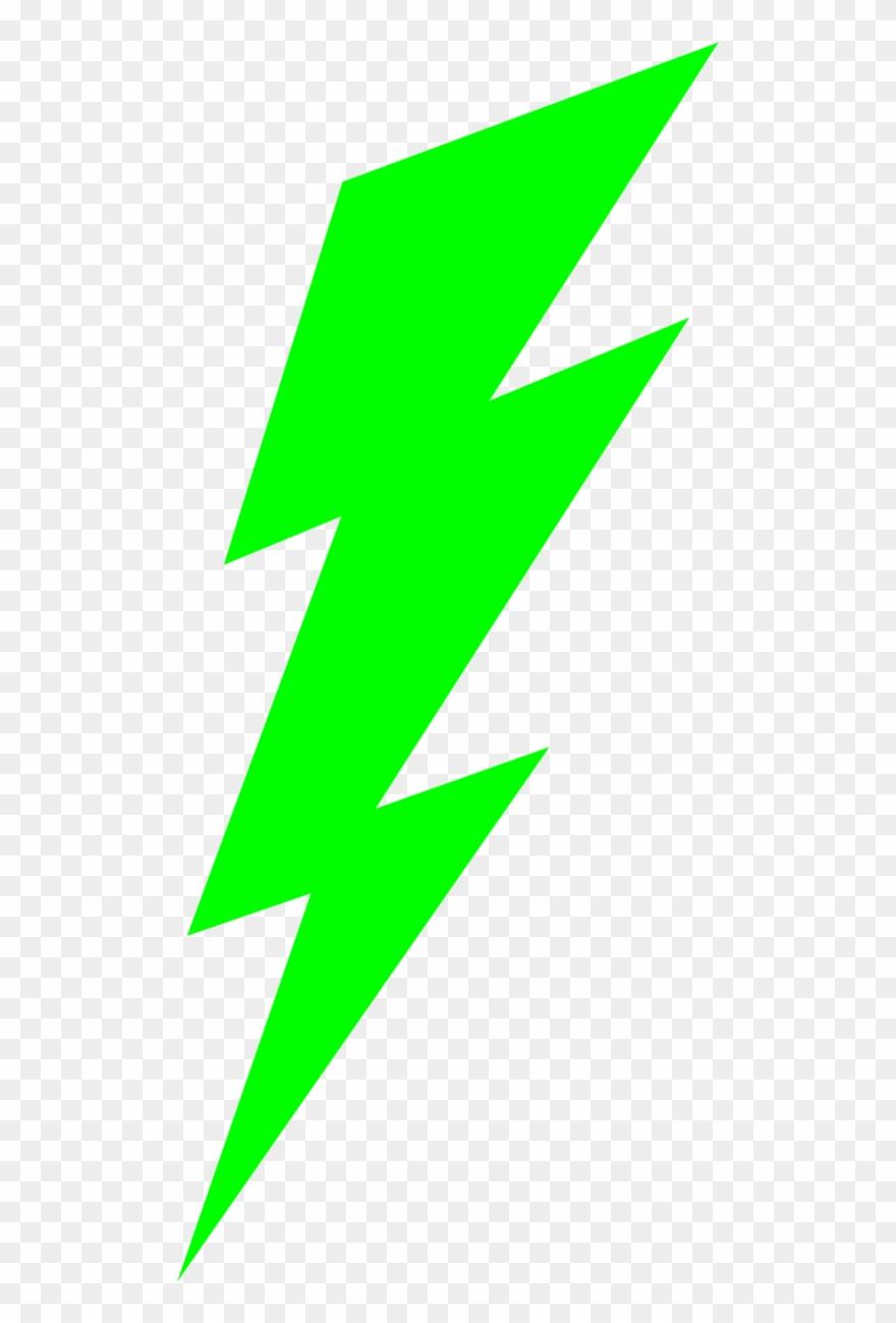 lightning # 4854472