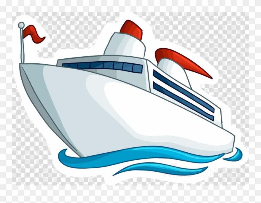 sailing-ship # 4854486