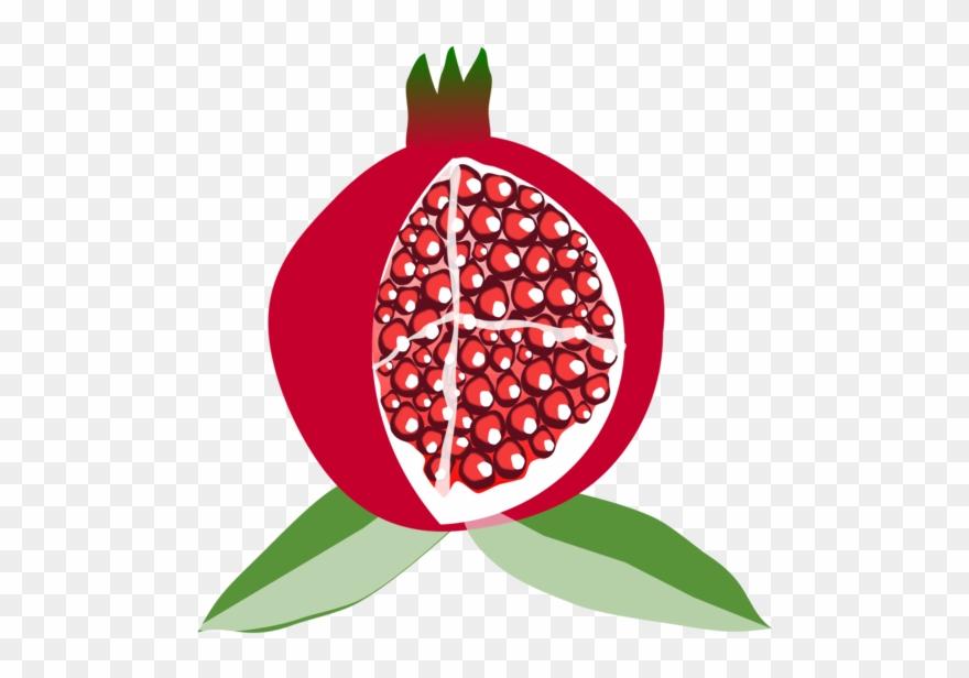 fruit # 4854451