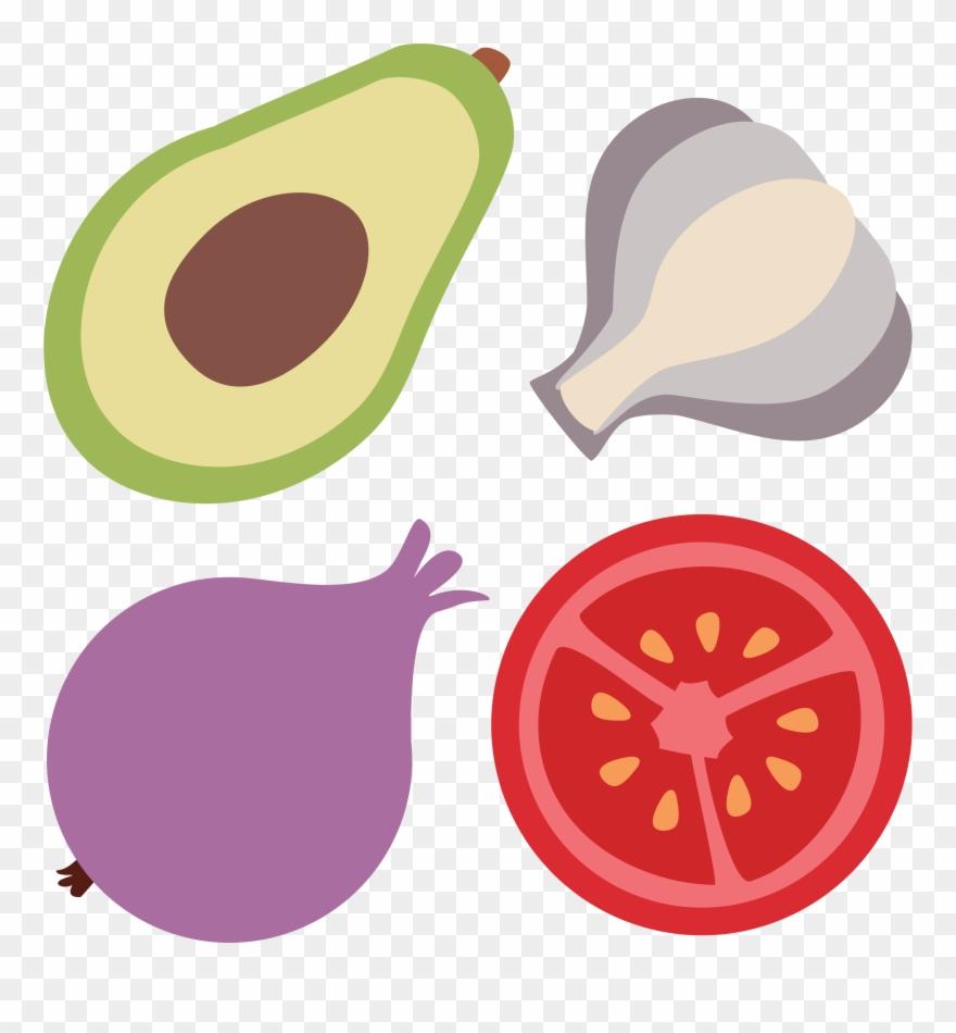 fruit # 4854430
