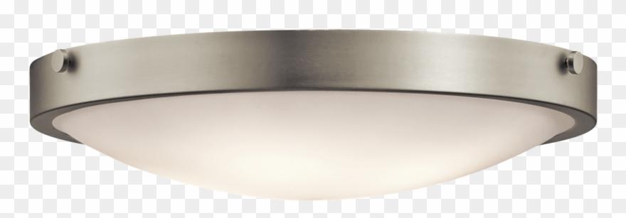 light # 4854454