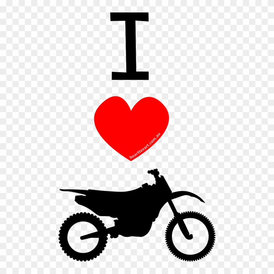 motocross # 4854887