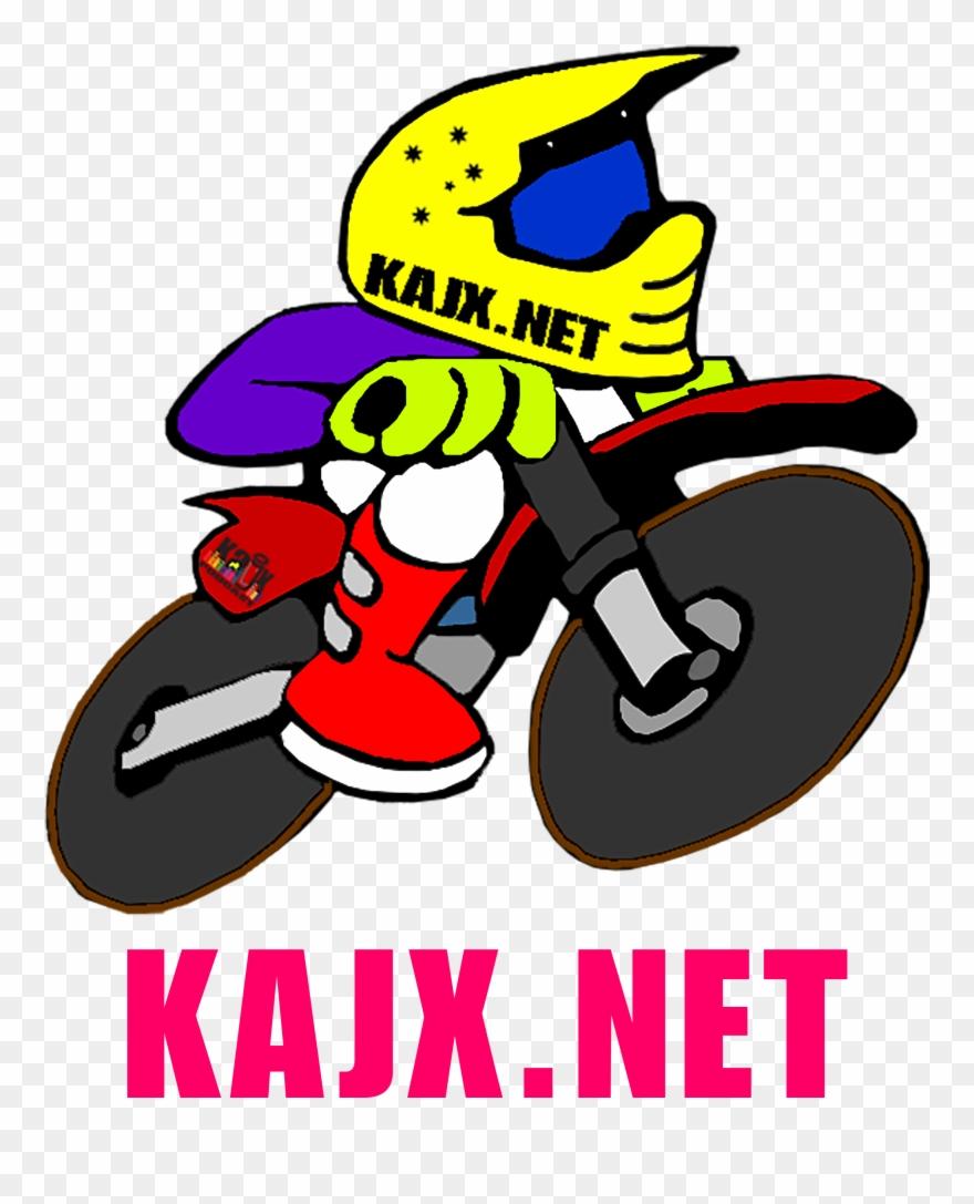 motocross # 4854608