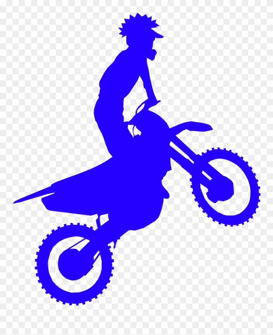 motocross # 4854581