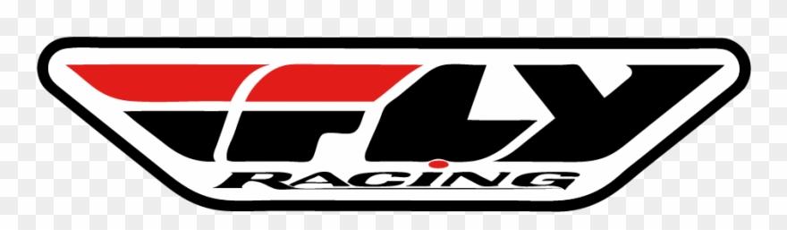 racing # 4854594