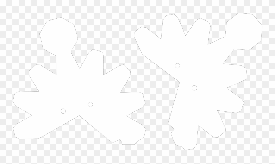 pattern # 4854631