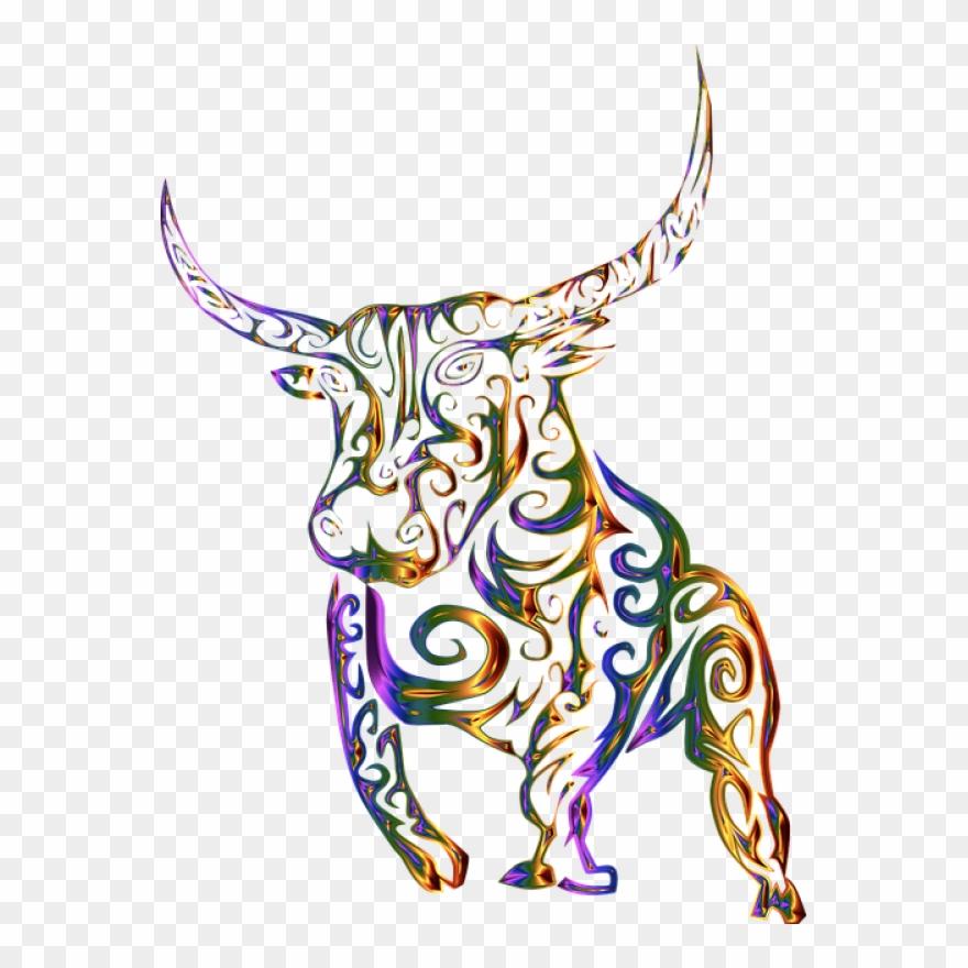 bull-riding # 4854649