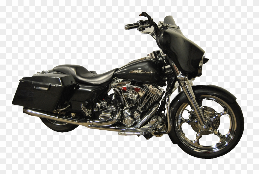 motorcycle # 4854666