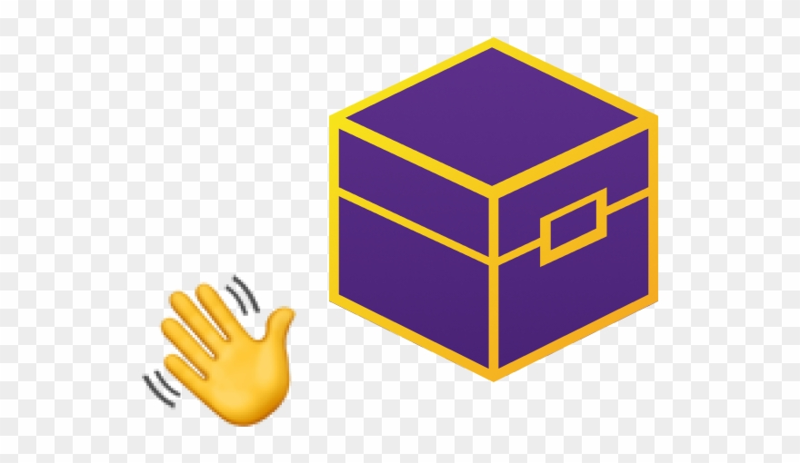 emblem # 4856743