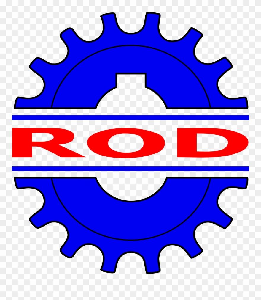 racing-bicycle # 4856901