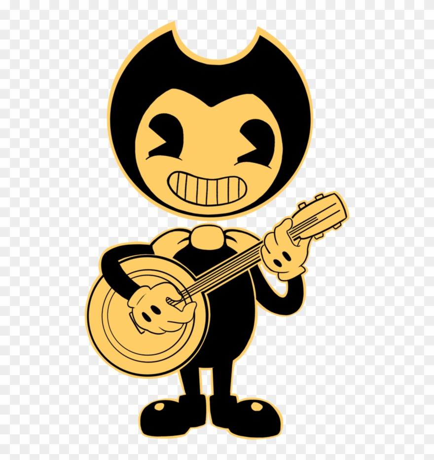banjo # 4856629