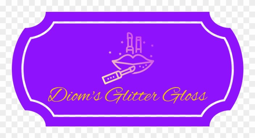 glitter # 4853513