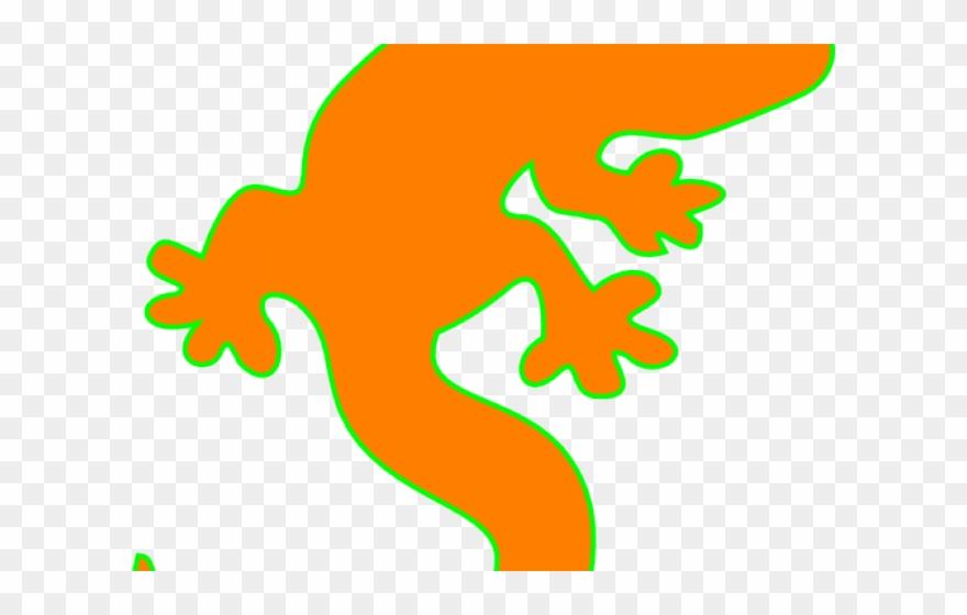 orange # 4853453