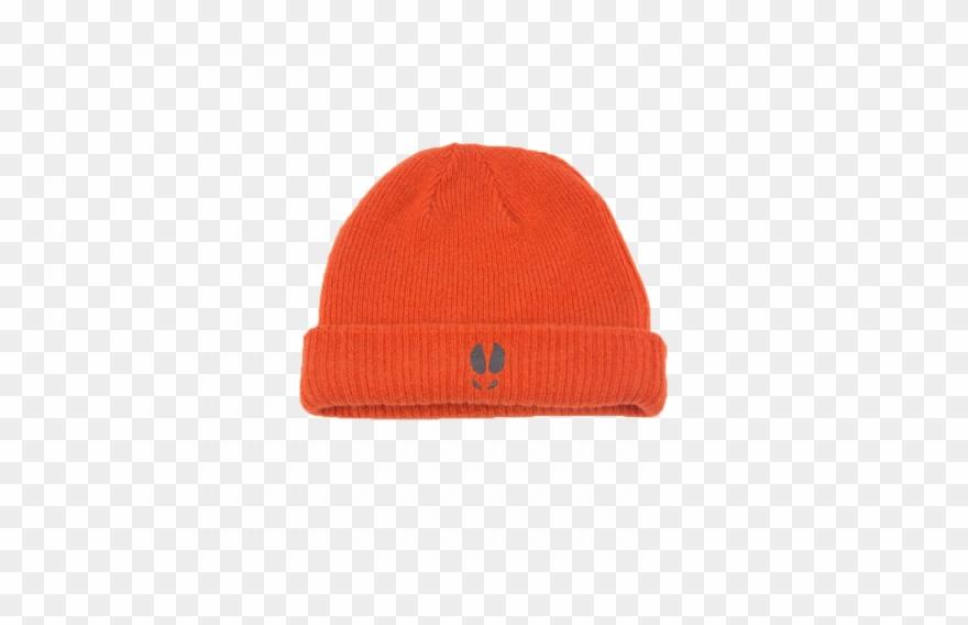 orange # 4853494