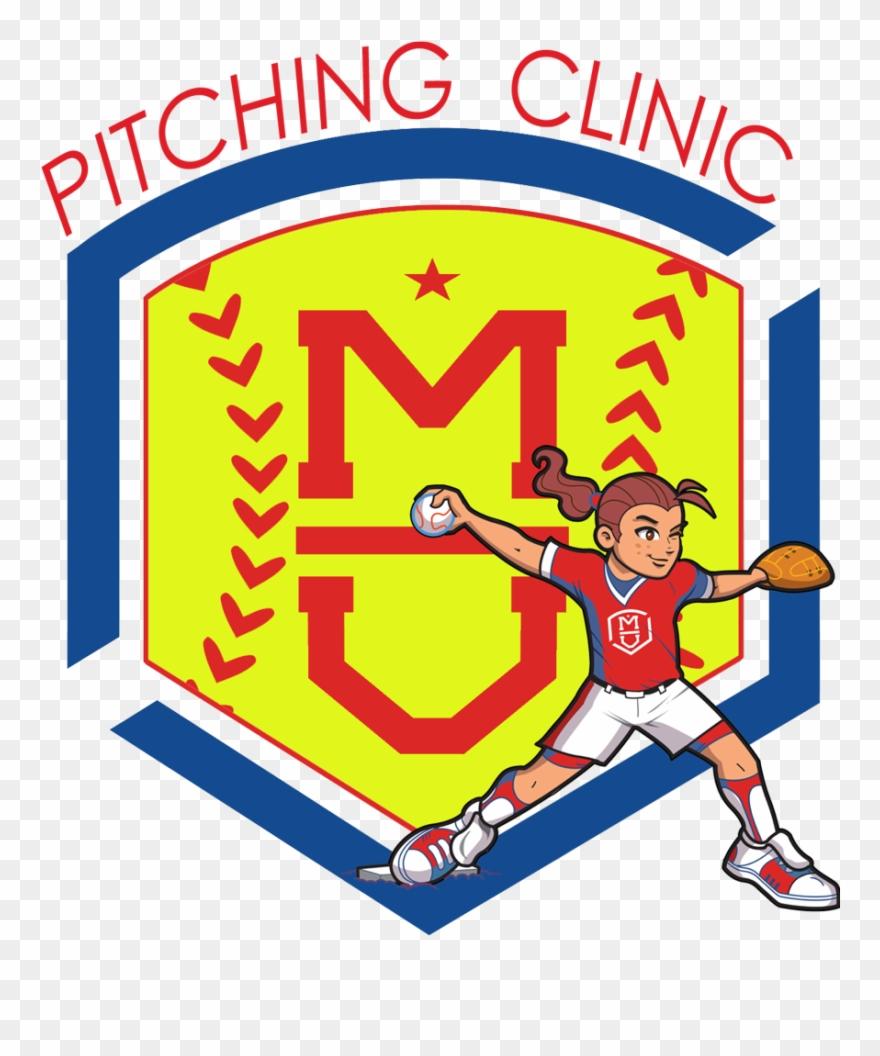 baseball-player # 4853587