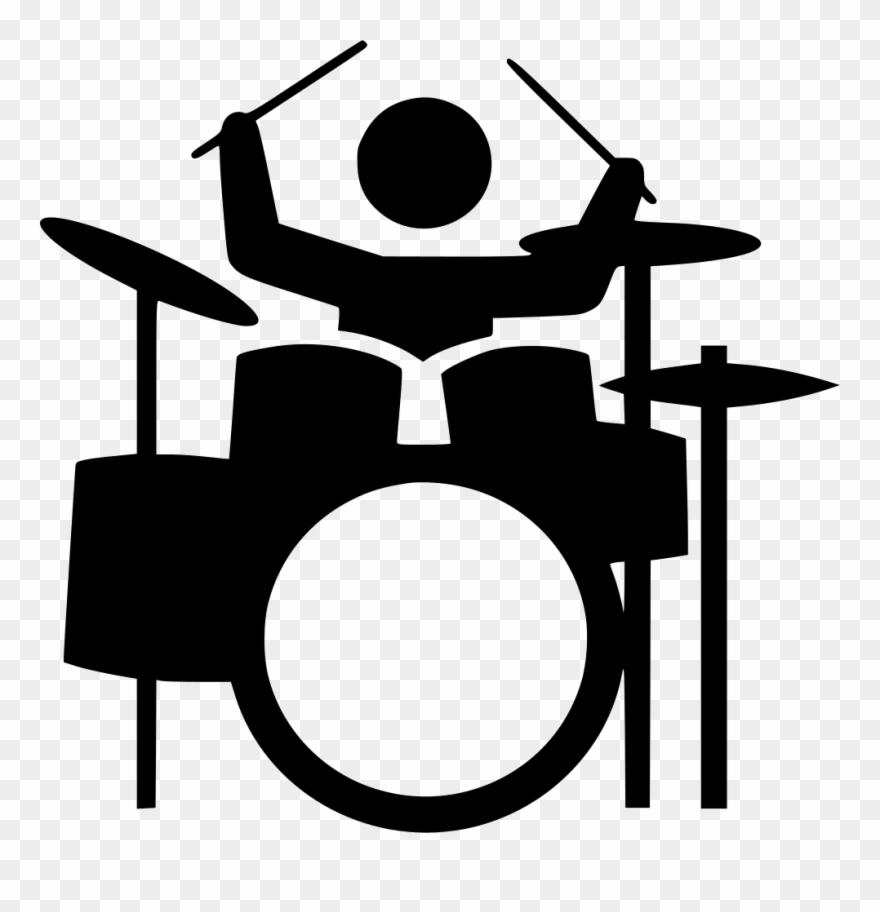 drum # 4853817