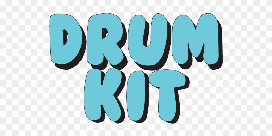 drum # 4853836