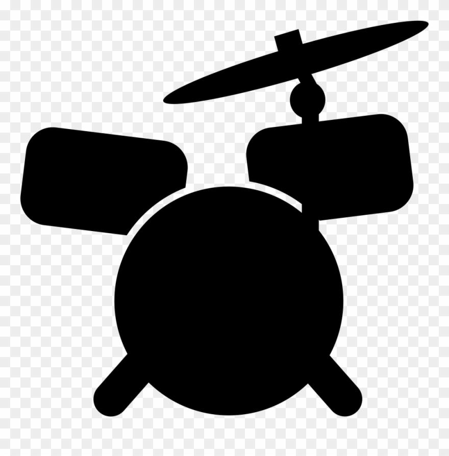 drum # 4853850