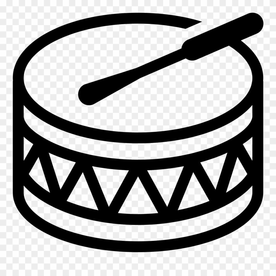 drum # 4853644