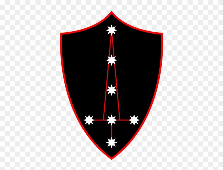 emblem # 4856272
