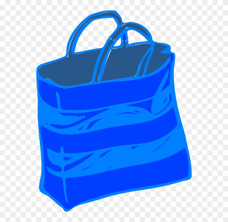 shopping-bag # 4856293