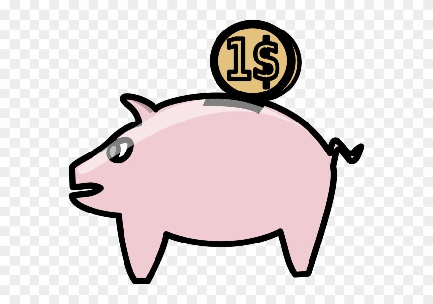 piggy-bank # 4855966
