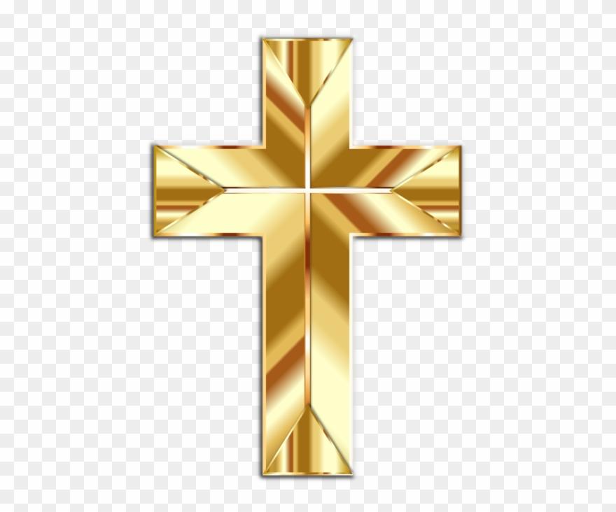 cross # 4856180