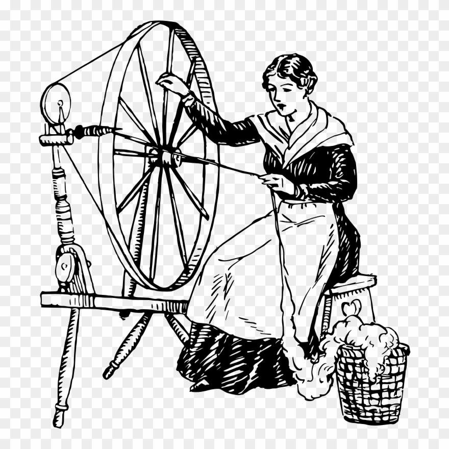 ferris-wheel # 4856067