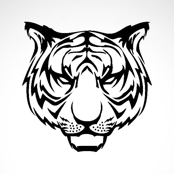 Mascot,Drawing,Wild,Cat,Clipart