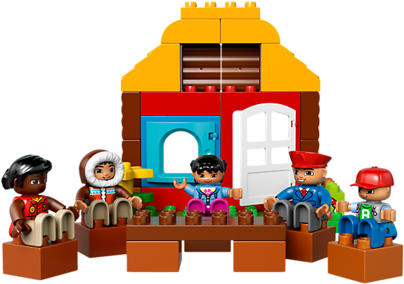 around the world lego duplo 10805 around the 5052253 free png library